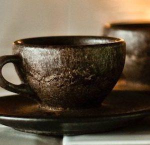 Чашки и наборы для эспрессо
