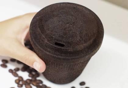 weducer чашки на вынос